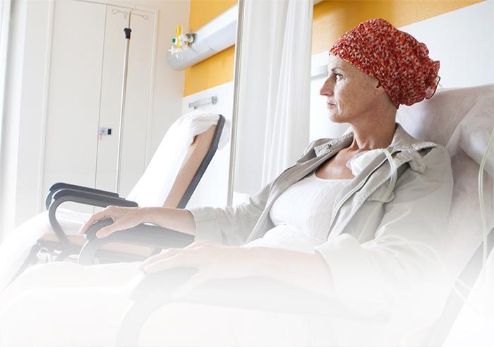 Toksyny-chemioterapia